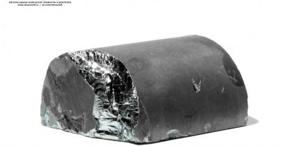 Gallium(III) arsenide