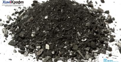 Gallium arsenide powder, 99.999%