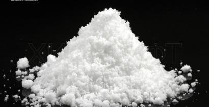 Potassium tetraborate tetrahydrate, 99.5% (pure)