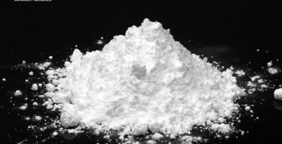 Potassium hexafluorosilicate, 99% pure