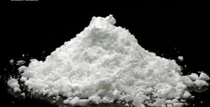 Potassium titanate tetrahydrate, 98% extra pure