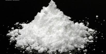 Potassium tungstate, 99% (pure)