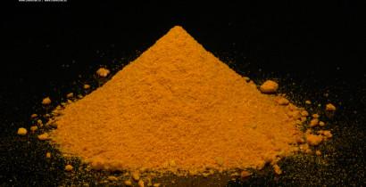 Potassium decavanadate decahydrate, 99% pure