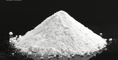 Potassium silicotungstate hydrate, 99% pure