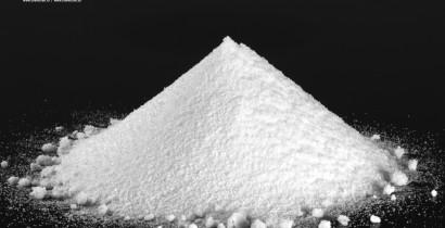 Potassium bromate, 99.8% (pure p.a.)