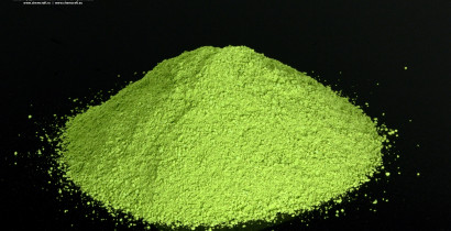 Potassium copper(II) orthoperiodate, 99.5% pure