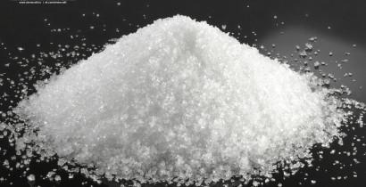 Potassium bicarbonate, 99% (pure p.a.)