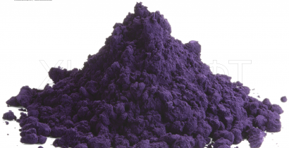 Lanthanum hexaboride, 99% (pure)