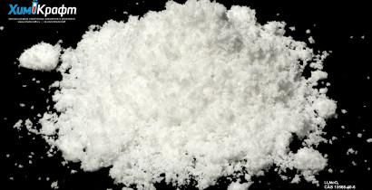Lithium molybdate, 98% (pure)