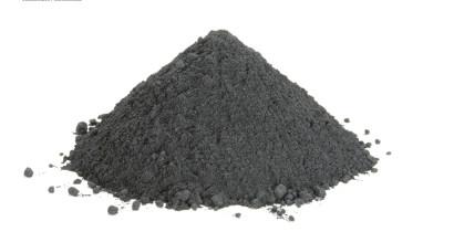 Lithium Cobalt(III) oxide, 99.5% (pure)