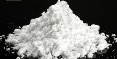 Lithium iodate, 99.9% (extra pure)