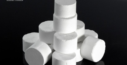 Lutetium(III) stannate pellets, 99.9%