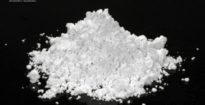 Magnesium oxalate dihydrate, 99% pure
