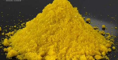 Magnesium chromate pentahydrate, 98% (pure)