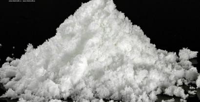 Magnesium phosphate monobasic tetrahydrate, 99%