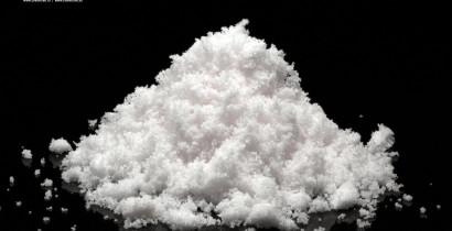 Manganese(II) dihydrogen phosphate, 95% puriss.