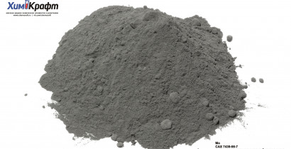 Molybdenum metal powder, 99.9%