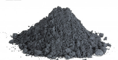 Molybdenum(IV) sulfide, 99% (pure)