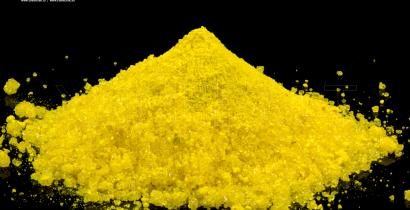 Sodium chromate tetrahydrate, 99.5% (pure p.a.)