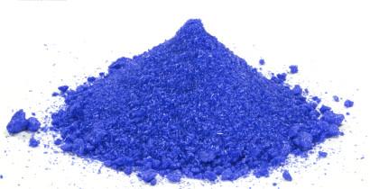 Sodium-Vanadyl EDTA trihydrate, 99.9%