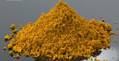 Sodium hexanitrocobaltate hydrate, 99% (pure p.a.)