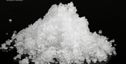 Sodium hypophosphite monohydrate, 99% pure p.a.
