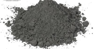 Niobium diboride, 99% pure