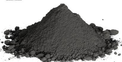 Niobium(IV) carbide, 98%