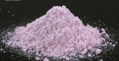 Neodymium(III) perchlorate hexahydrate, 99%