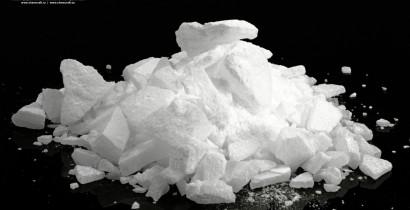 Ammonium carbonate, 99.9% puriss. >31% NH3 basis