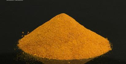 Ammonium-Zinc decavanadate hexadecahydrate, 99%