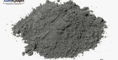 Nickel(III) oxide