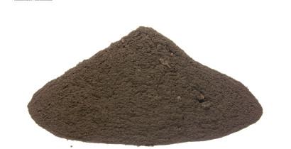 Nickel(II) chromate basic n-hydrate, 98% (pure)