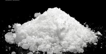 Lead(II) acetate trihydrate, 99.99% (extra pure)