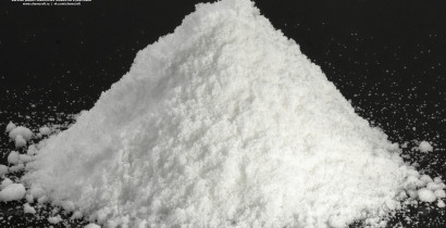 Lead(II) nitrate, 99.5% puriss.