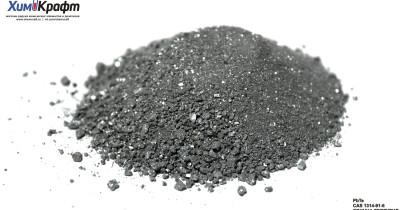 Lead telluride, 99% pure