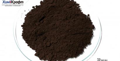 Praseodymium(III,IV) oxide, 99.9%