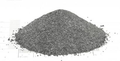 Rhenium metal powder, 99.95%