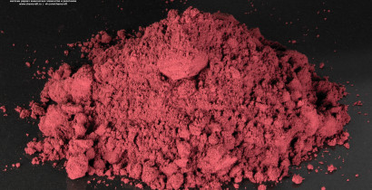 Rhenium (VI) oxide, 99.99%