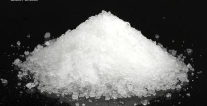 Silicon dioxide, 99.99% (extra pure)