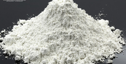 Strontium tungstate, 99.9%