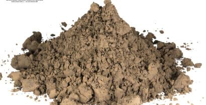 Terbium(III,IV) oxide, 99.9%
