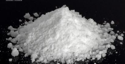 Terbium(III) nitrate pentahydrate, 99.9%