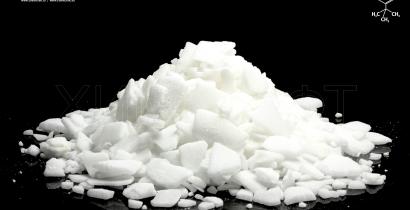 4-tert-Butylphenol, 99% (pure)