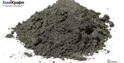 Titanium(II) hydride, 99%