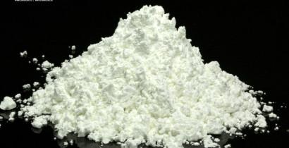 Thulium(III) oxide, 99.995%