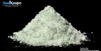 Thulium(III) sulfate octahydrate, 99.9%