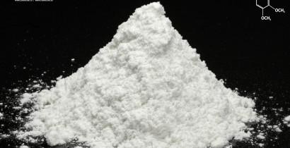 3,4-Dimethoxybenzoic acid, 99% pure