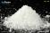 Hydrazine monohydrobromide, 99% (pure)