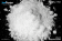 Cerium(III) nitrate hexahydrate, 99% (pure p.a.)